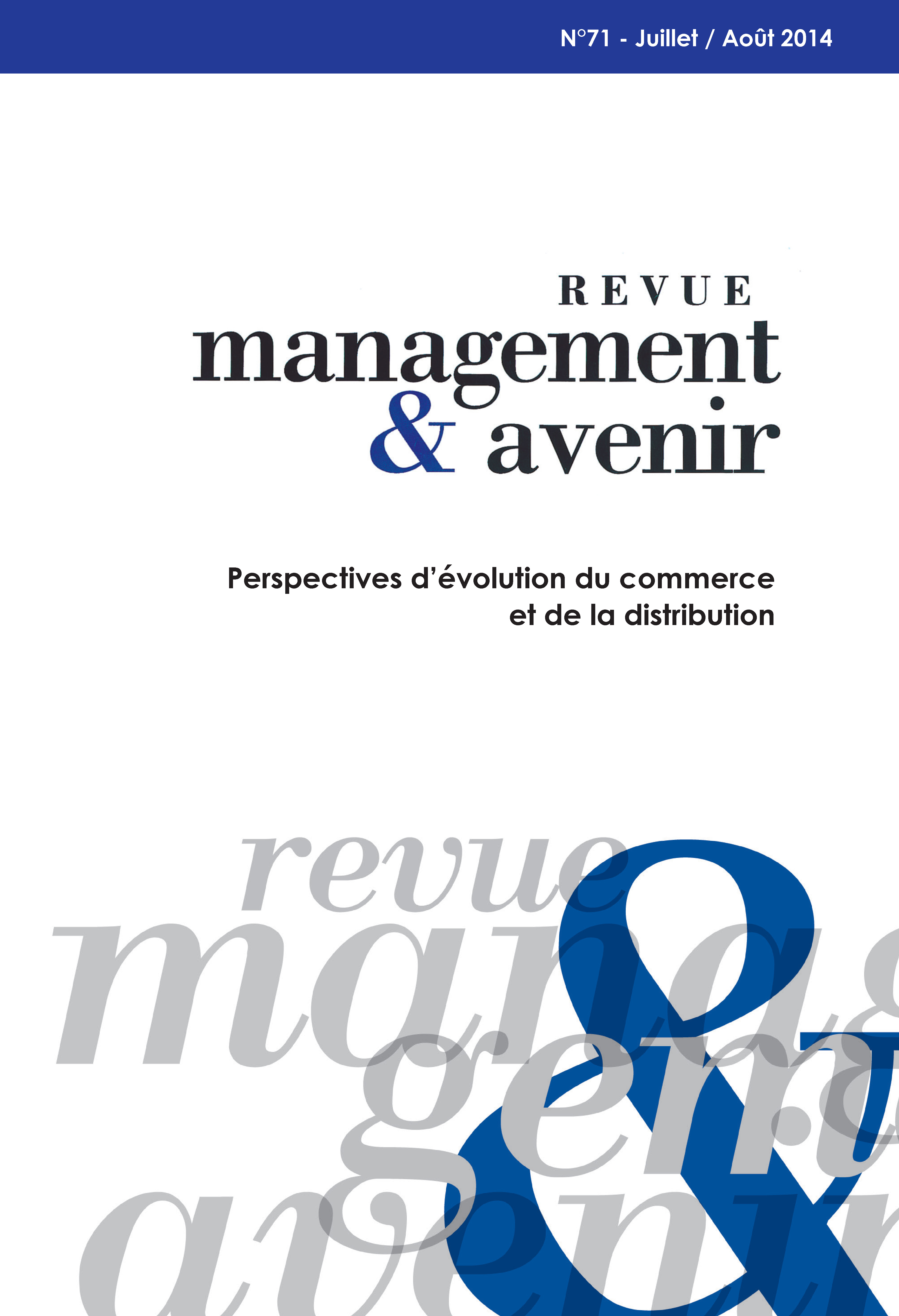 Entreprise Tous Corps D État 91 the influence of top management team characteristics on the