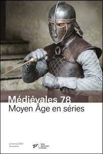 Médiévalisme boréal et séries télévisées | Stahl, Pierre-Brice