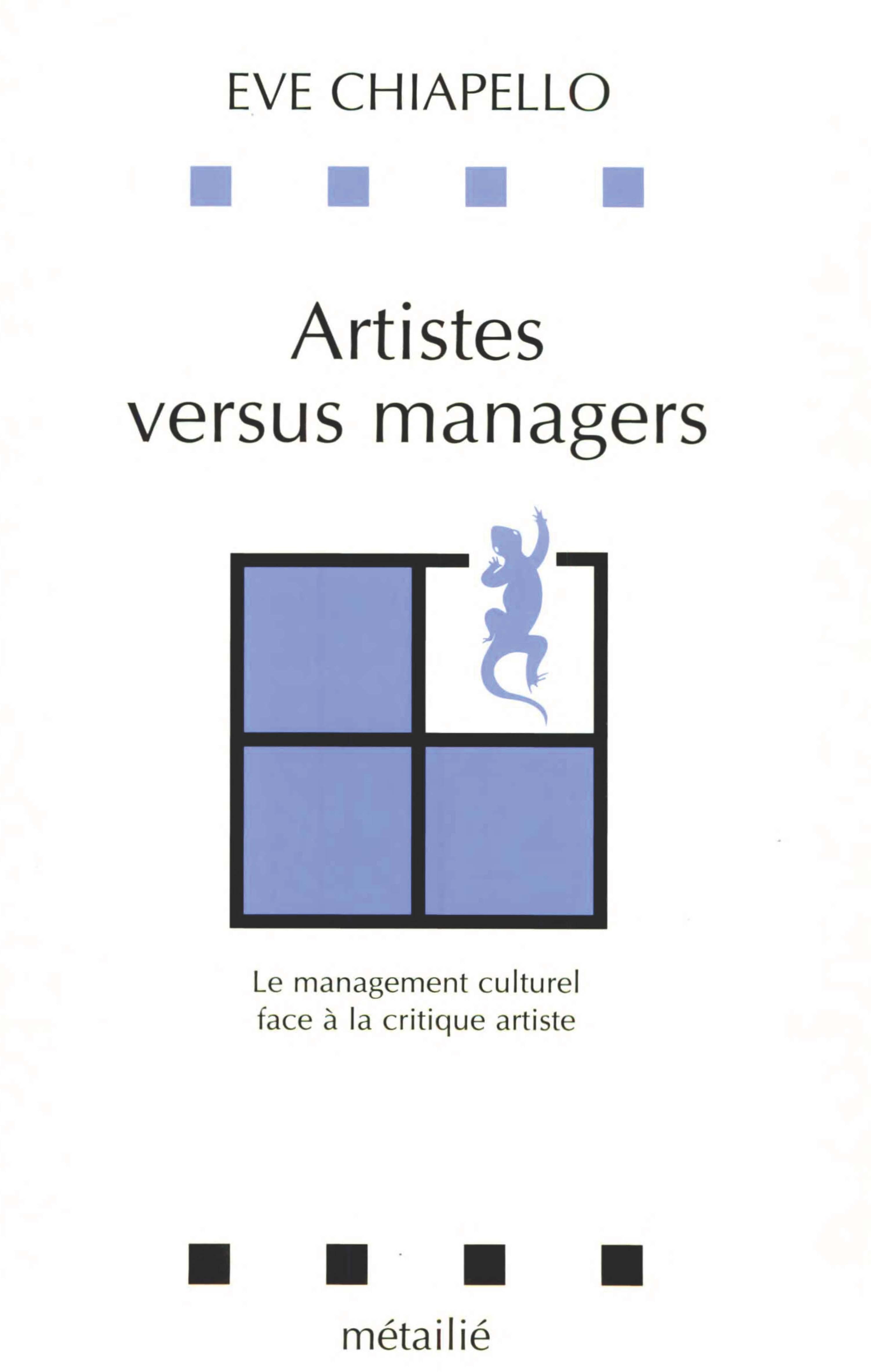 Calcul Salaire Net Québec >> Chapitre 3 Les Organisations D Avant Garde Et Le Management