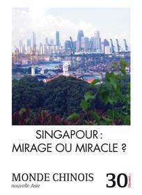 Singapour rencontres en ligne expatriés