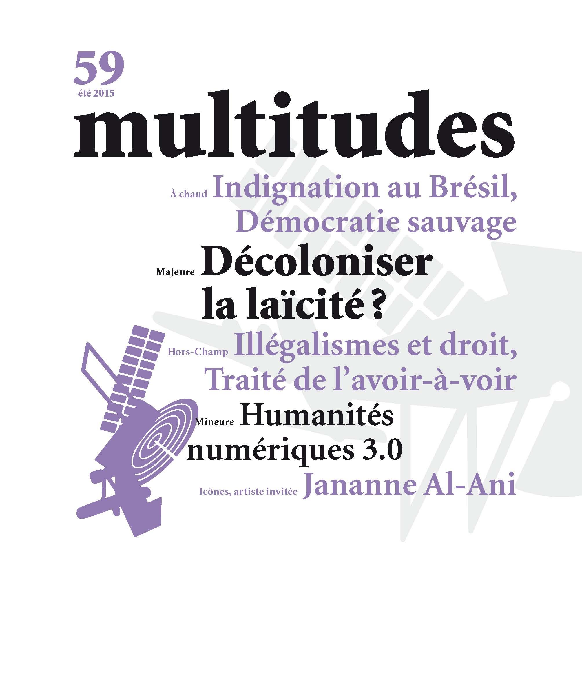 Humanités numériques   Cairn.info b332487832b3