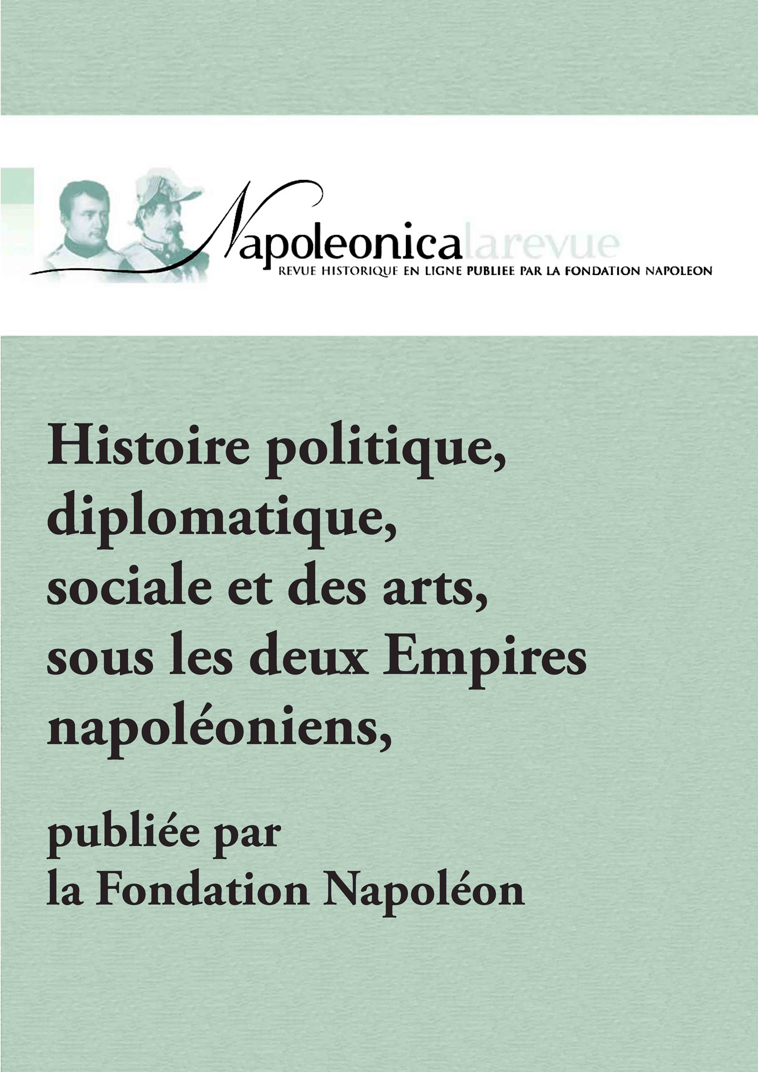Napoleon On Elba An Exile Of Consent Cairn Info