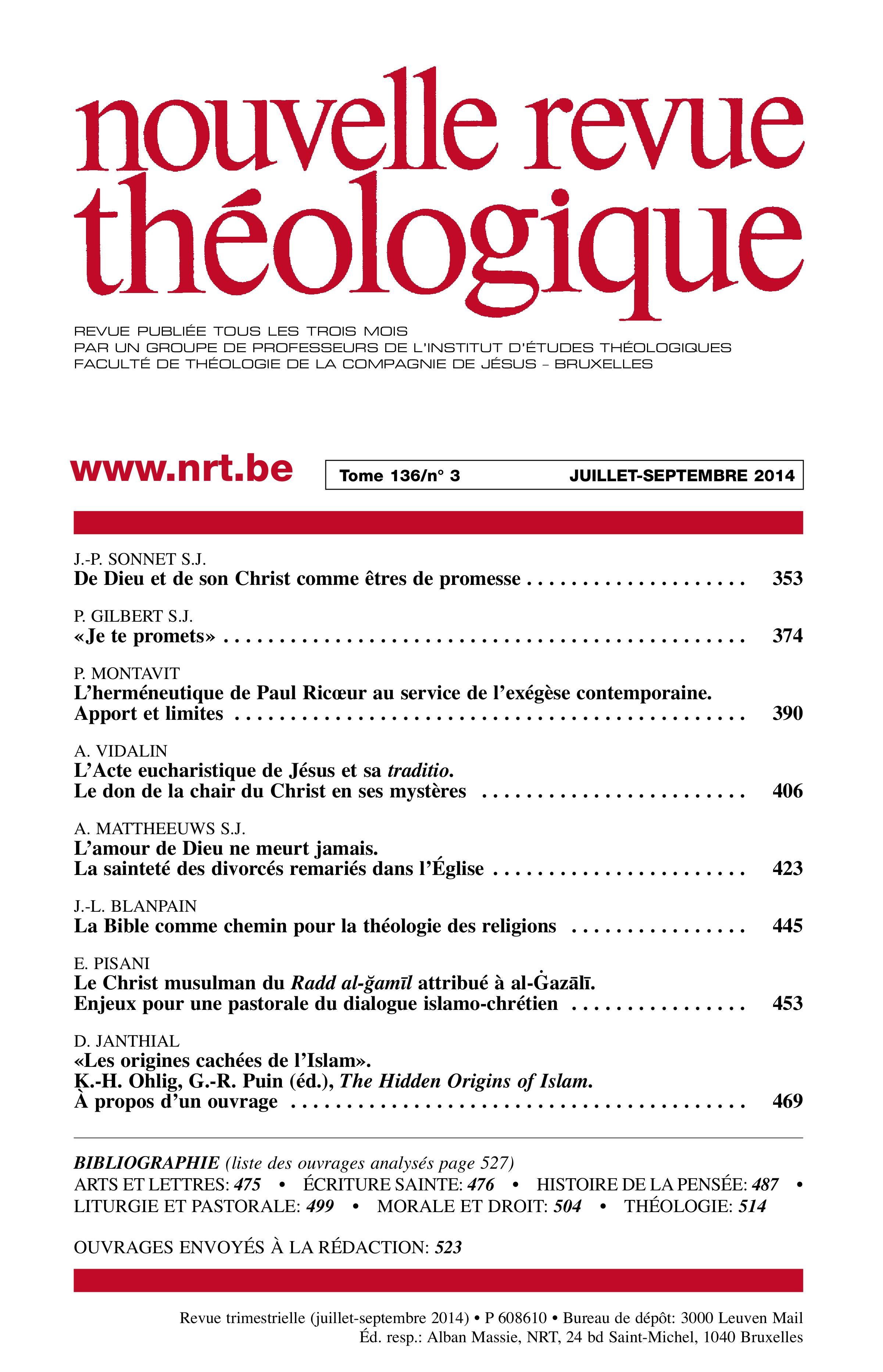 PDF TÉLÉCHARGER DIEU METHODISTE GLOIRE À