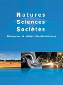 Sports de nature, développement durable et controverse environnementale | Mounet, Jean-Pierre