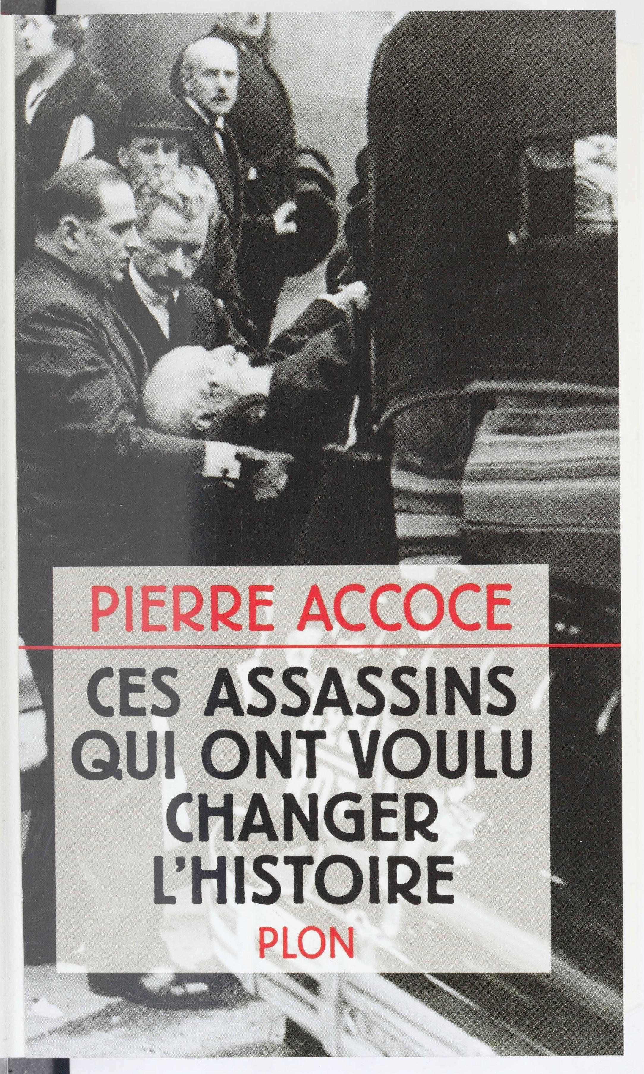 GaulleCairn De info 11 L'oas Les Contre Attentats Fc5ulJKT13