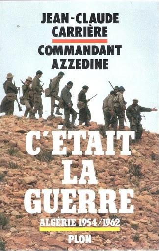 I La paix des braves | Cairn.info