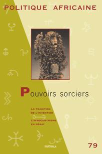 Histoire africaine, histoire orale et vampires | White, Luise