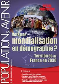 Vers une mondialisation en démographie ?