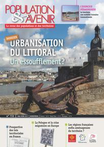 Urbanisation du littoral