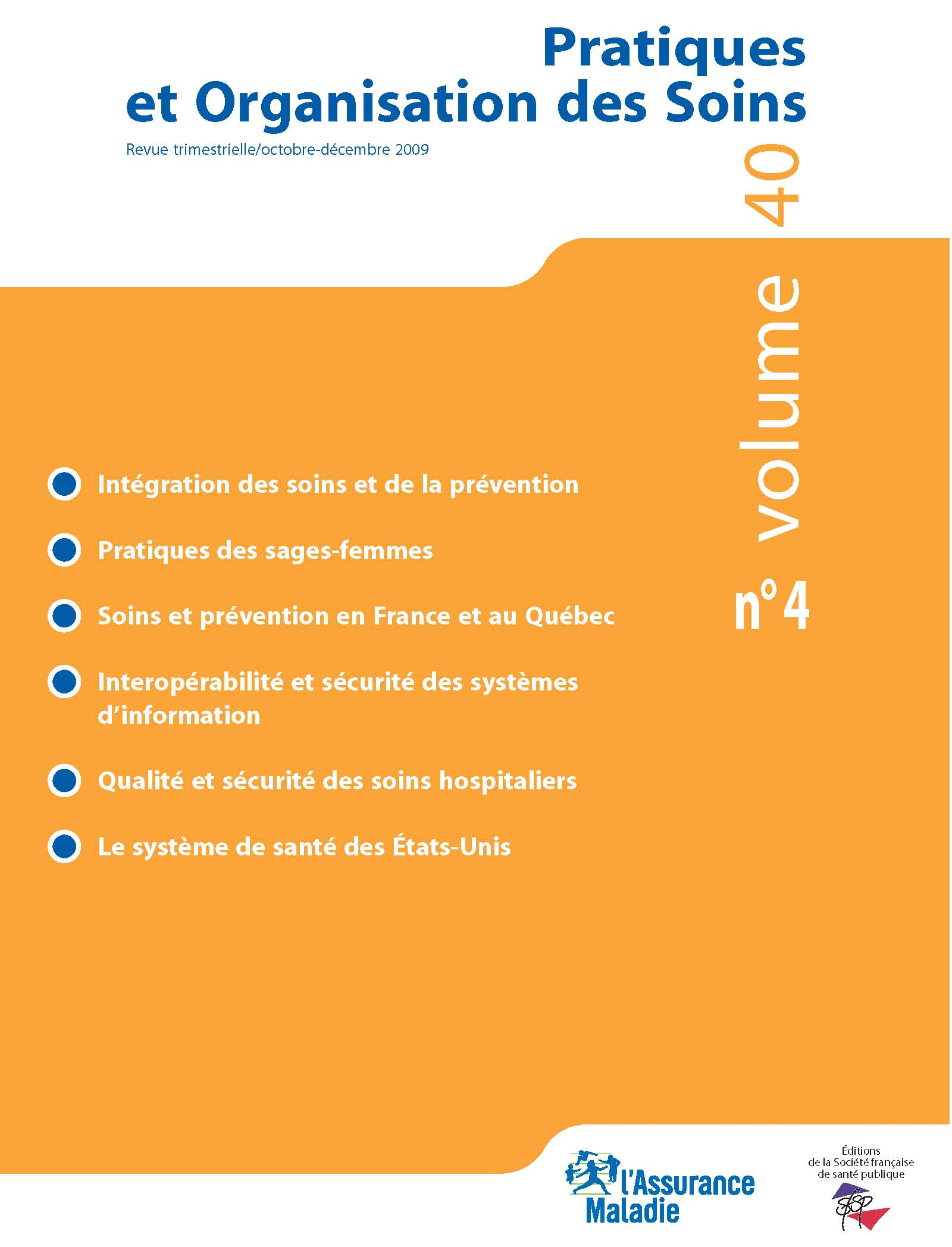 gestionnaire internet orange version 7.4