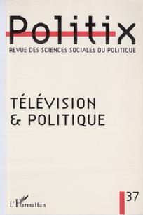 Télévision et politique
