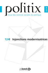 Injonctions modernisatrices