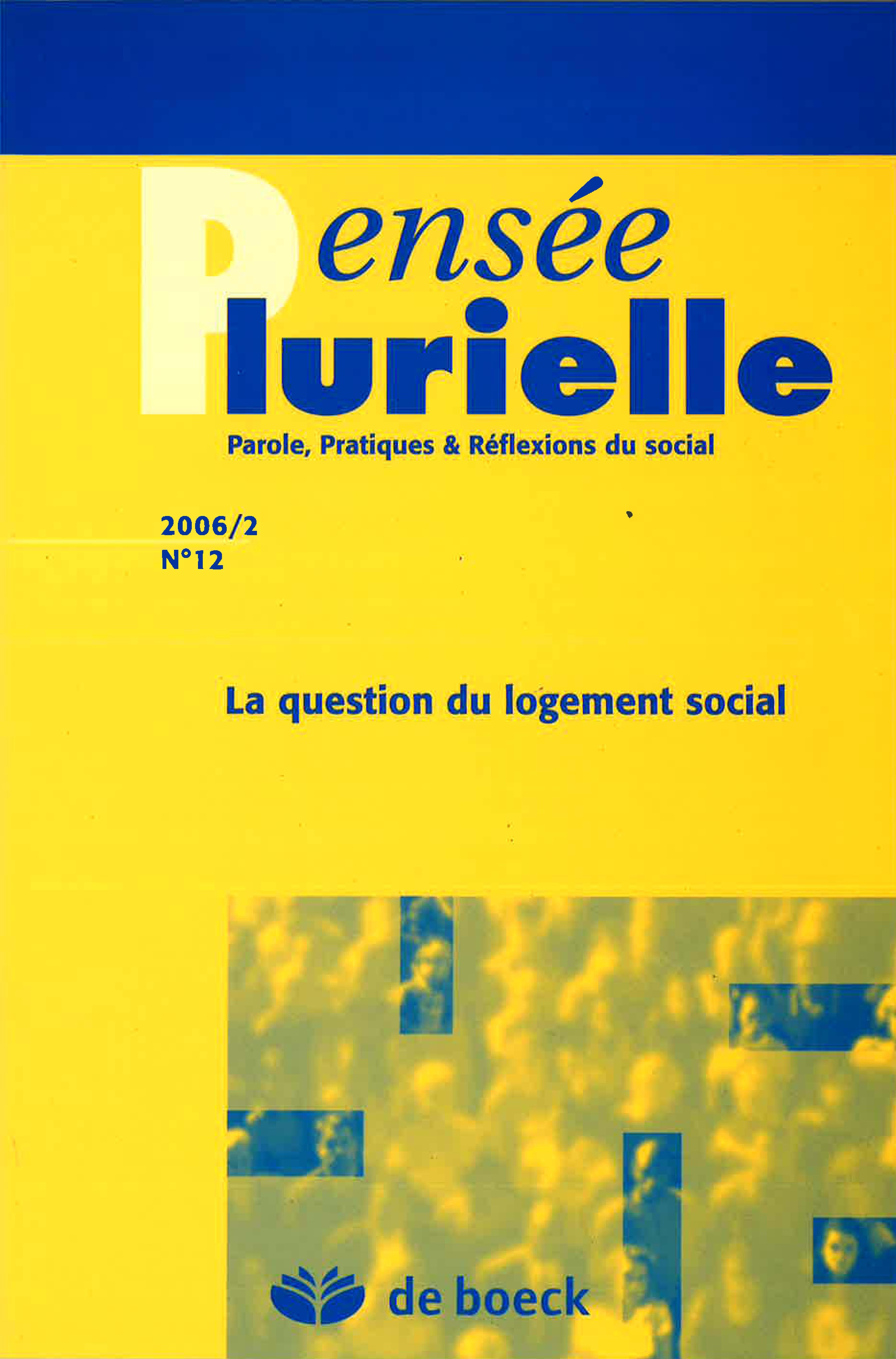 7d4ecea35cf58a Pratiques d'accompagnement social en matière de logement : une expérience  transfrontalière pour contribuer au débat | Cairn.info