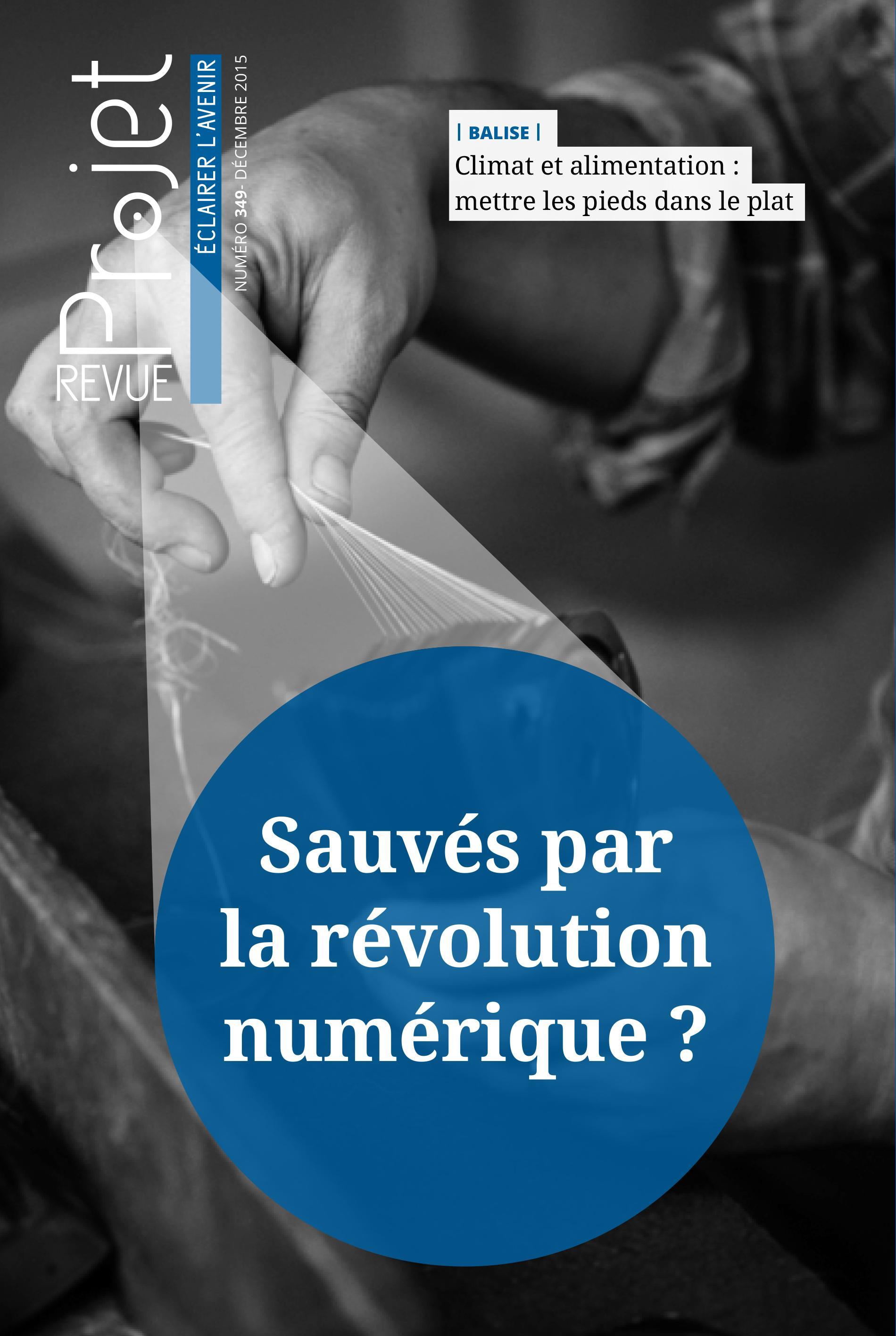 Révolutions Industrielles Histoire D Un Mythe Cairn Info