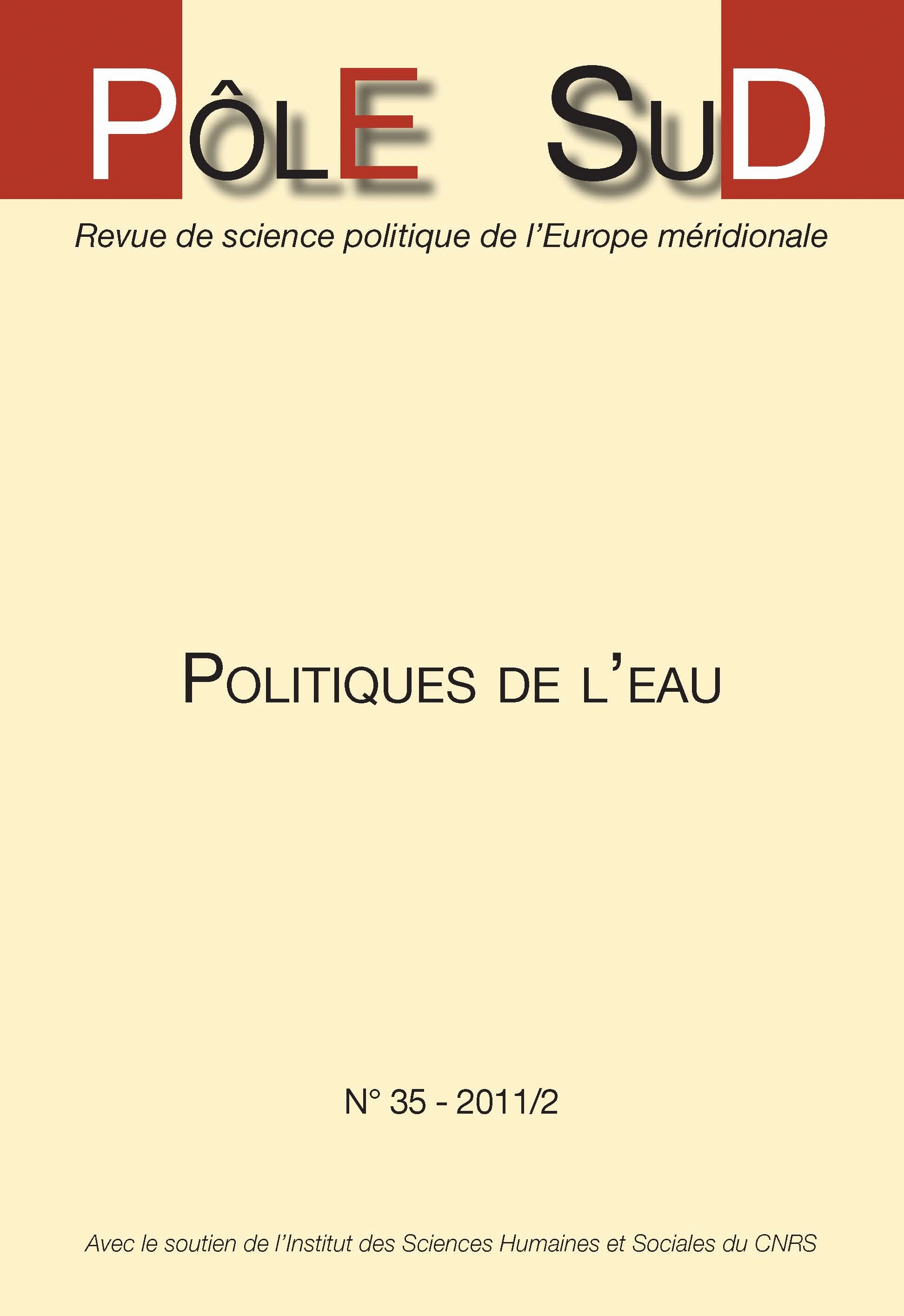 methodologie du droit international public ublire