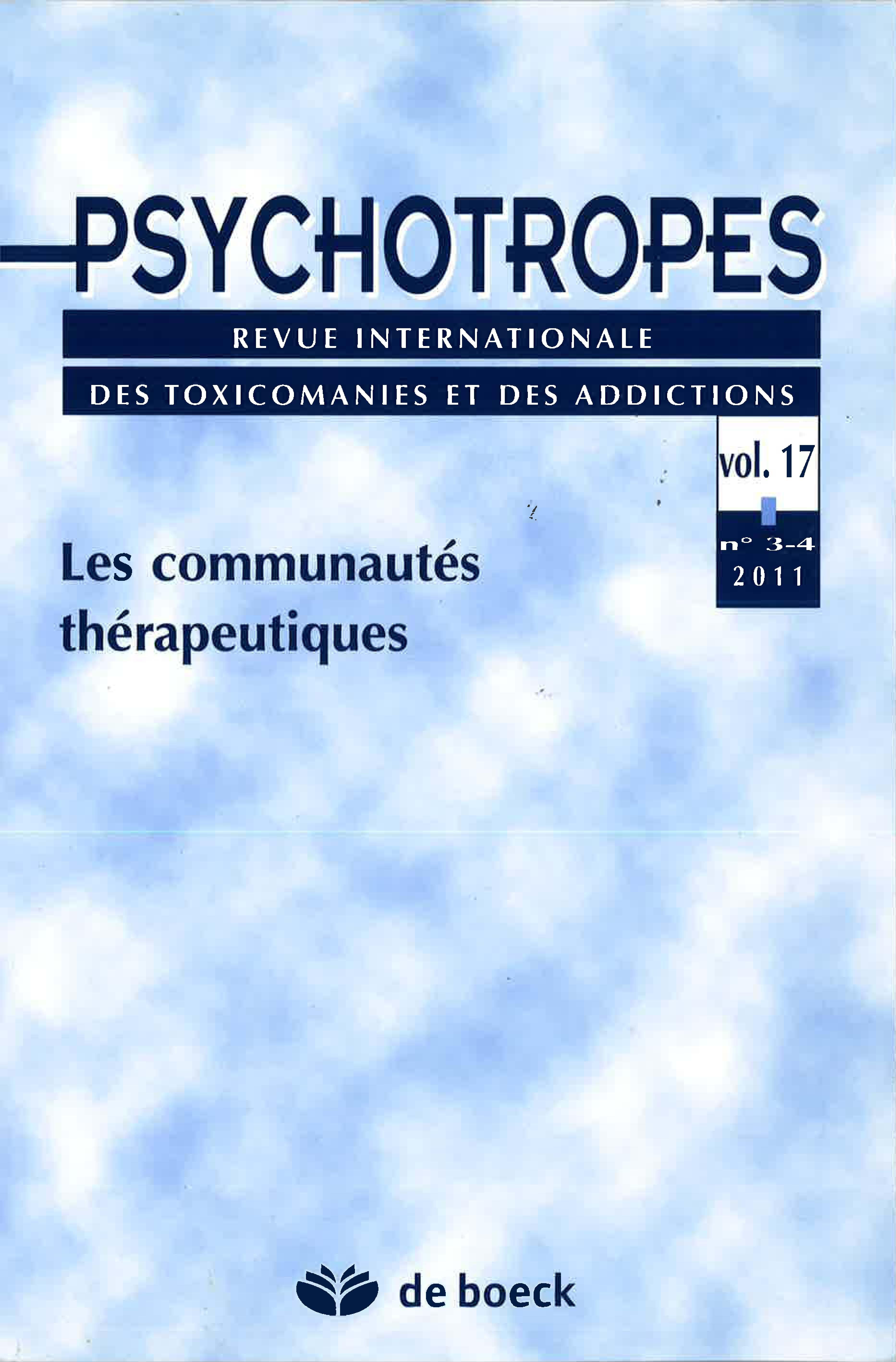 store pretty nice latest Philosophie des 12 étapes des Alcooliques Anonymes en ...