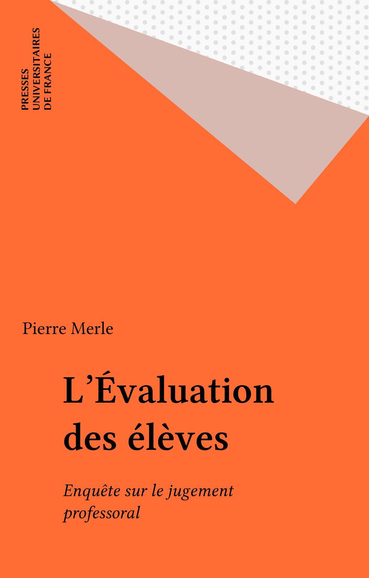 Psychologie de linteraction, N° 27-28 : Les interactions à lécole où en sommes-nous ? (French Edition)