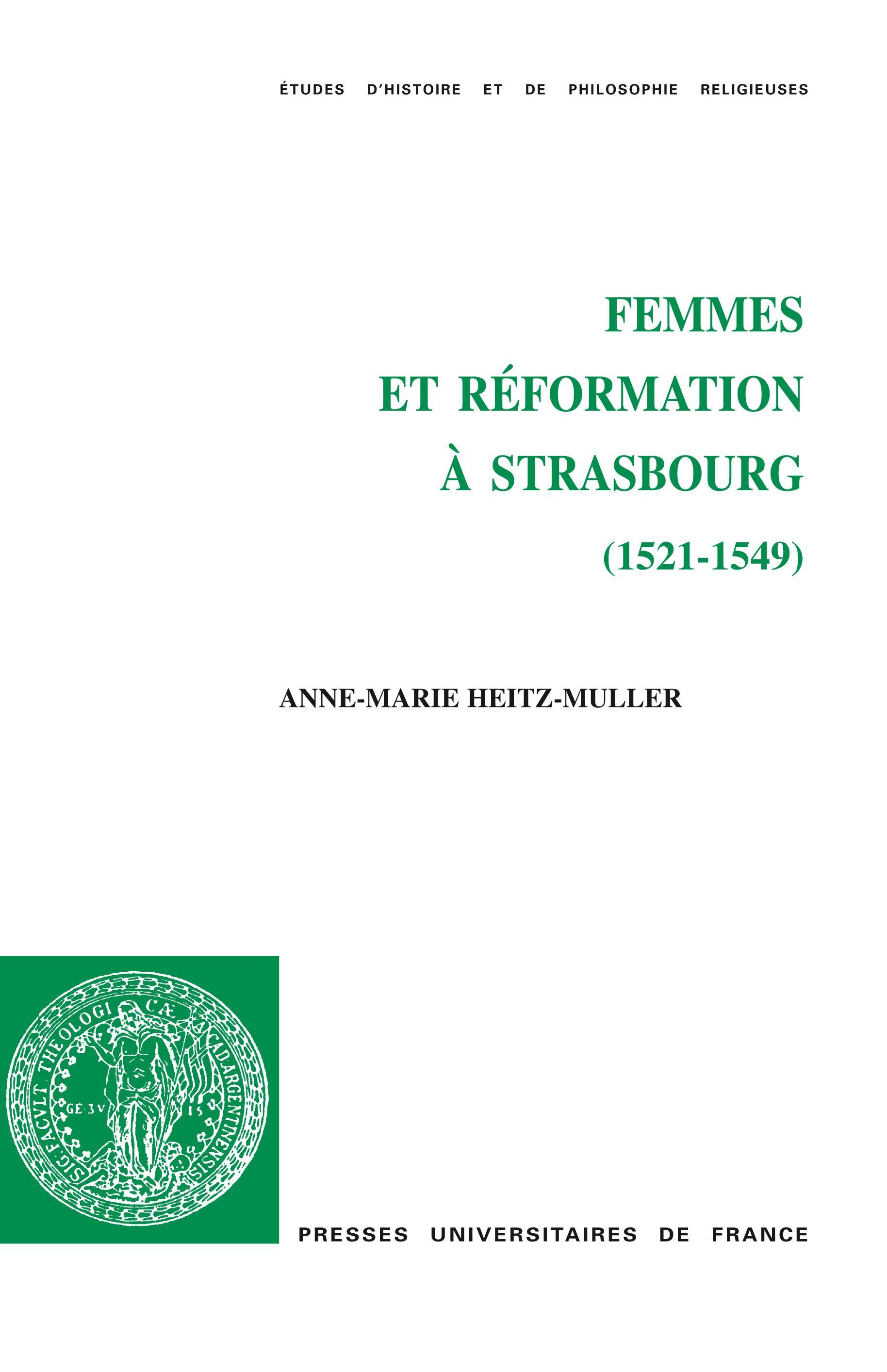 Chapitre Iv Le Corps Des Femmes Et La Maternité Cairn Info