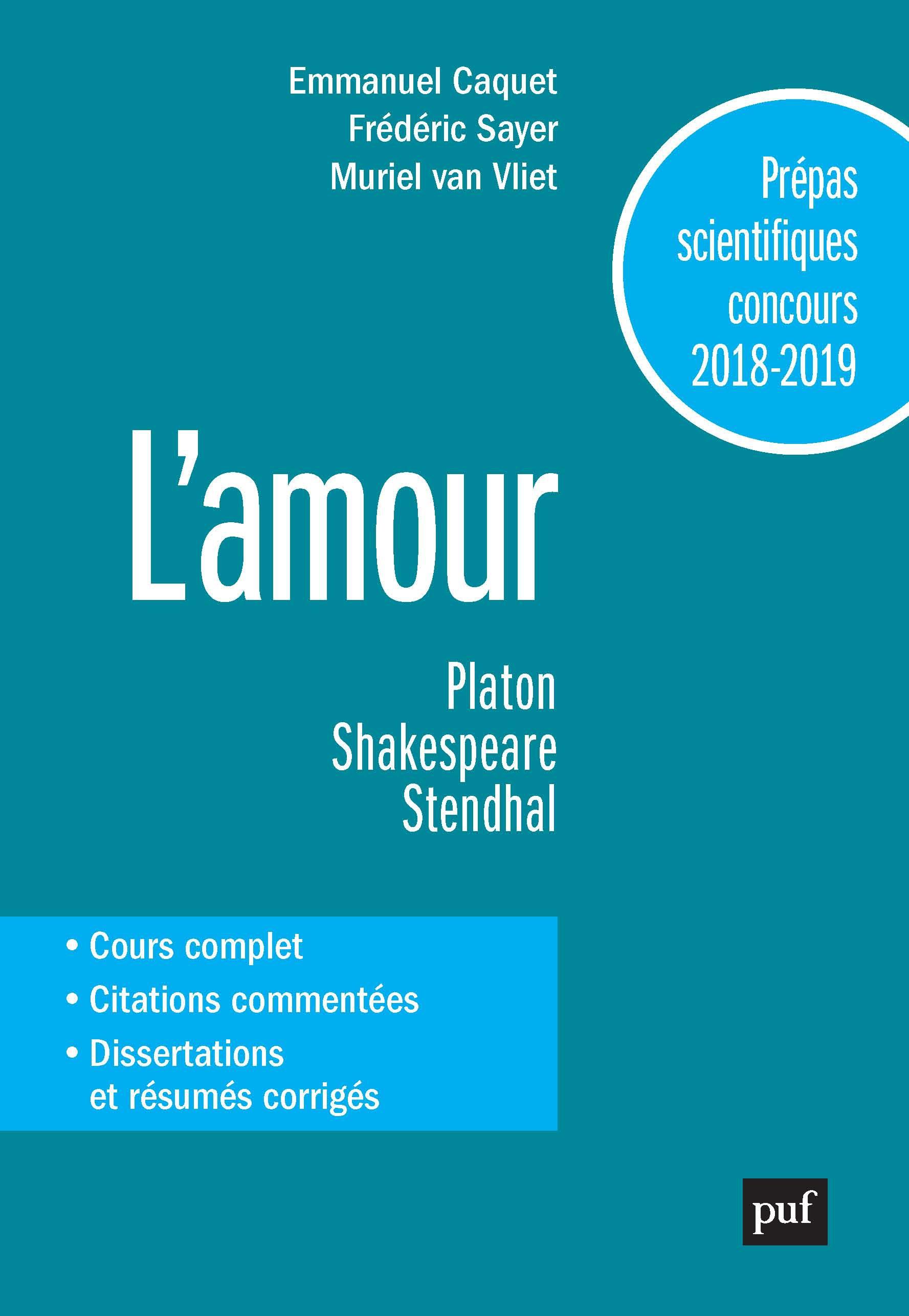 Dissertation sur amour ou honneur cheap school essay ghostwriting website for university
