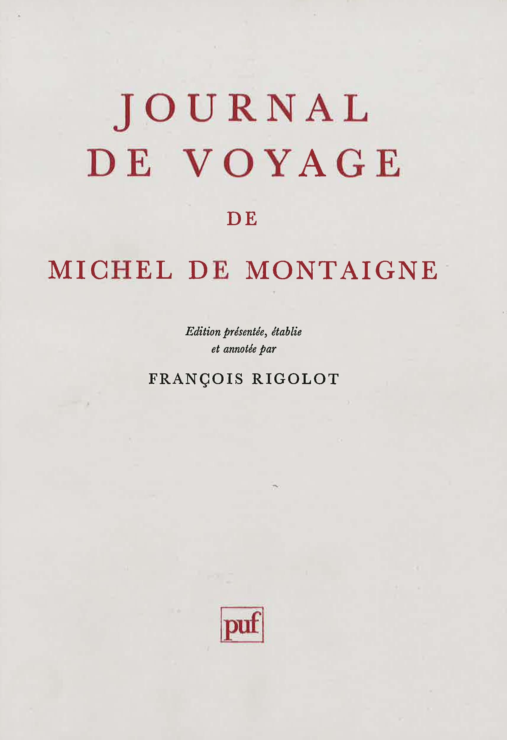 La revanche des villes (Essais et Documents) (French Edition)