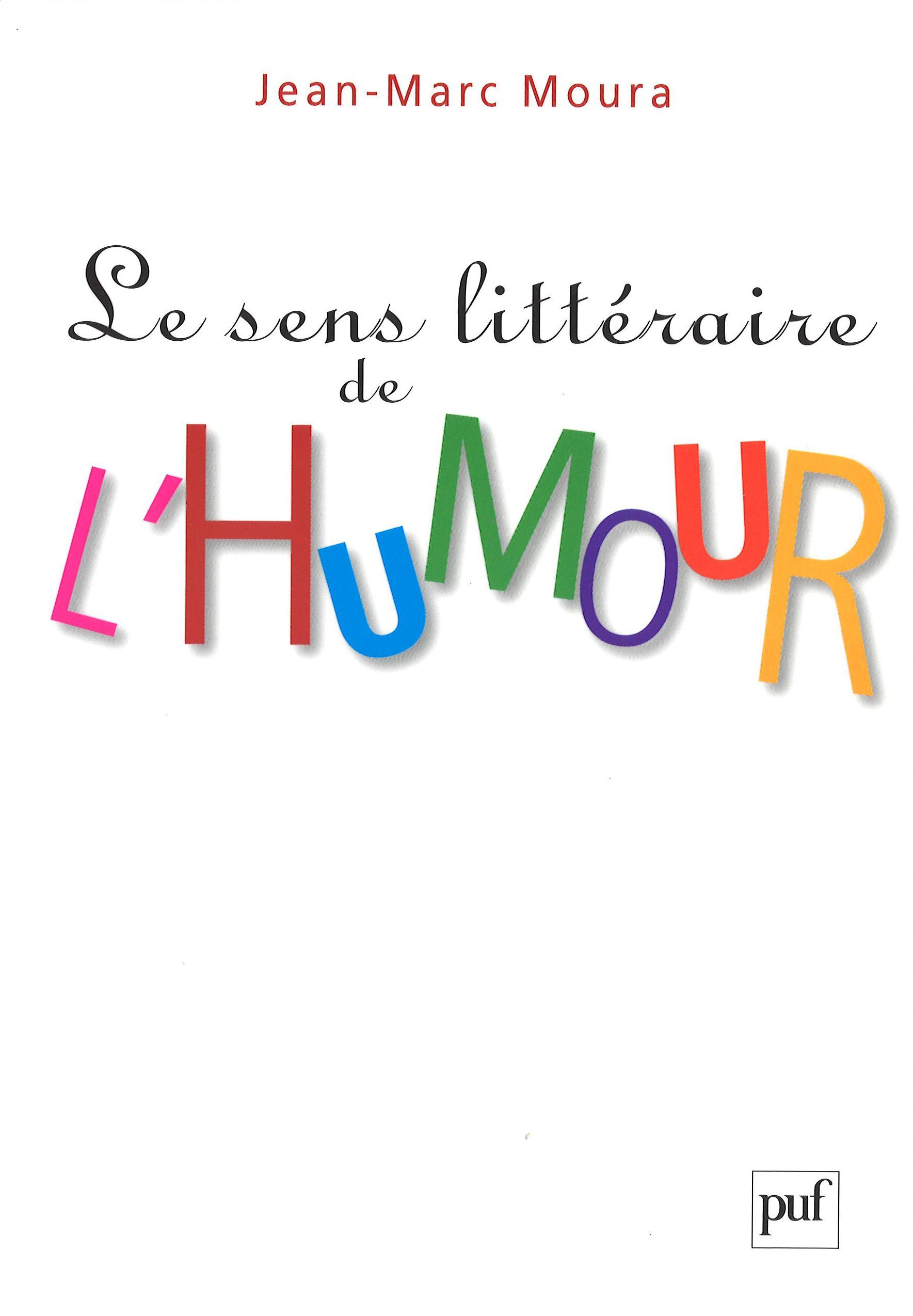On préfère encore en rire (Le sens de lhumour) (French Edition)