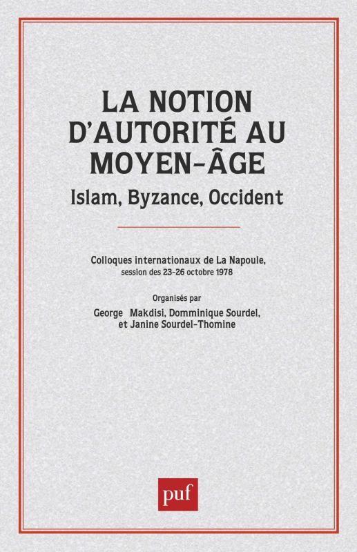 L Autorite De La Tradition Prophetique Dans La Theologie Mu Tazilite Cairn Info