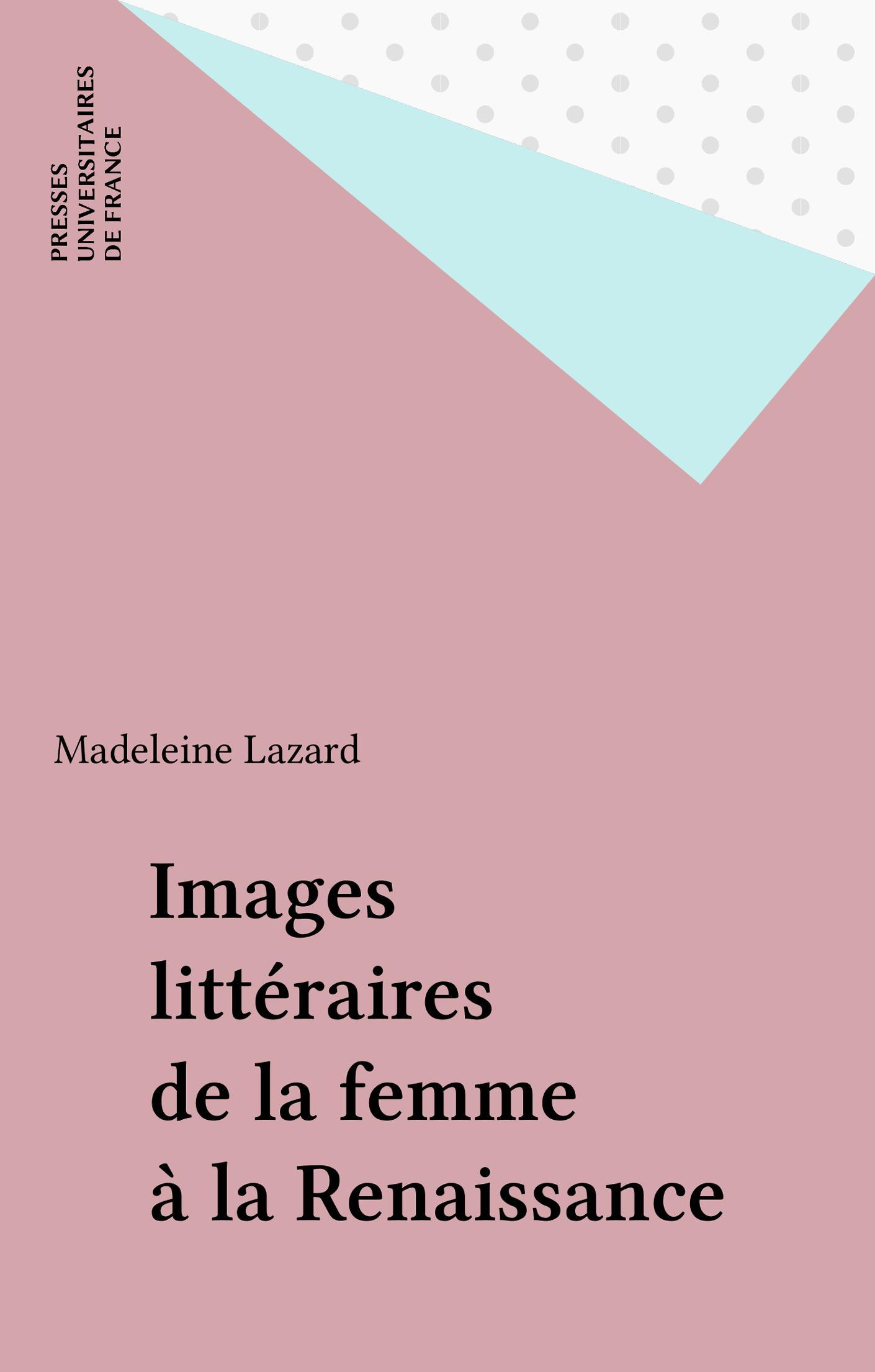 Chapitre Iv La Poésie Au Féminin Cairninfo