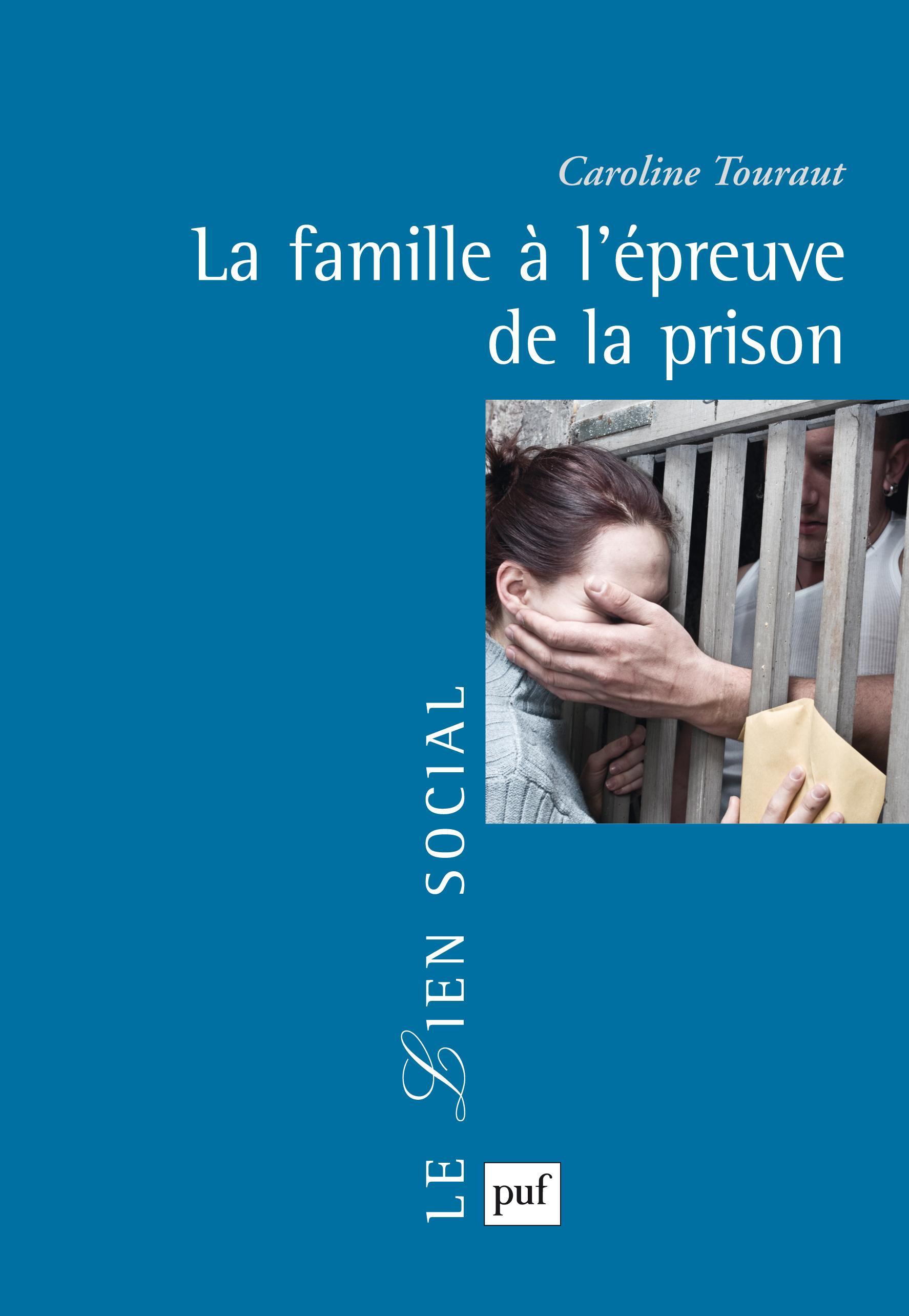 site de rencontre des détenus féminins