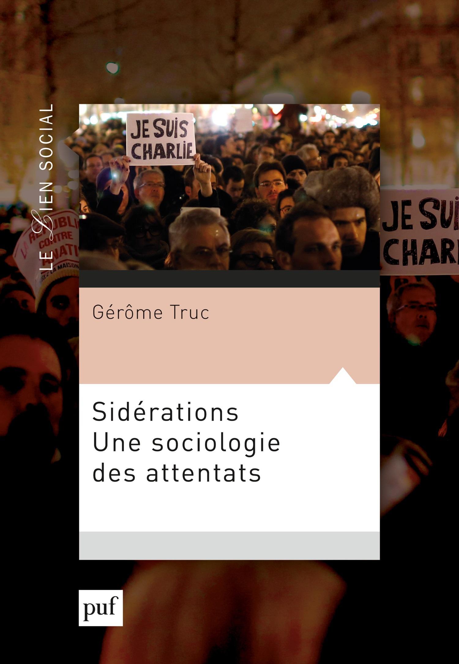 4 Manifester Sa Solidarité Cairninfo