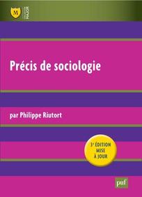 Penser la guerre: Lapport constructiviste (Logiques politiques) (French Edition)