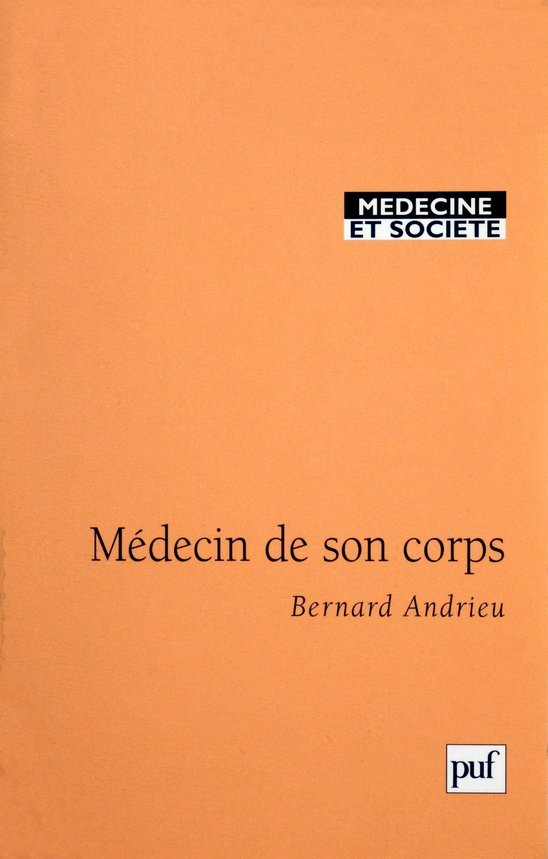 Les Somatisations (Santé, sociétés et cultures) (French Edition)