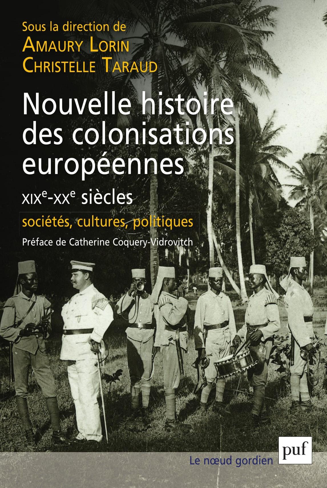 Chapitre 1 Du Gibier Au Colonise Chasse Guerre Et Conquete Coloniale En Afrique France Royaume Uni Belgique 1870 1914 Cairn Info