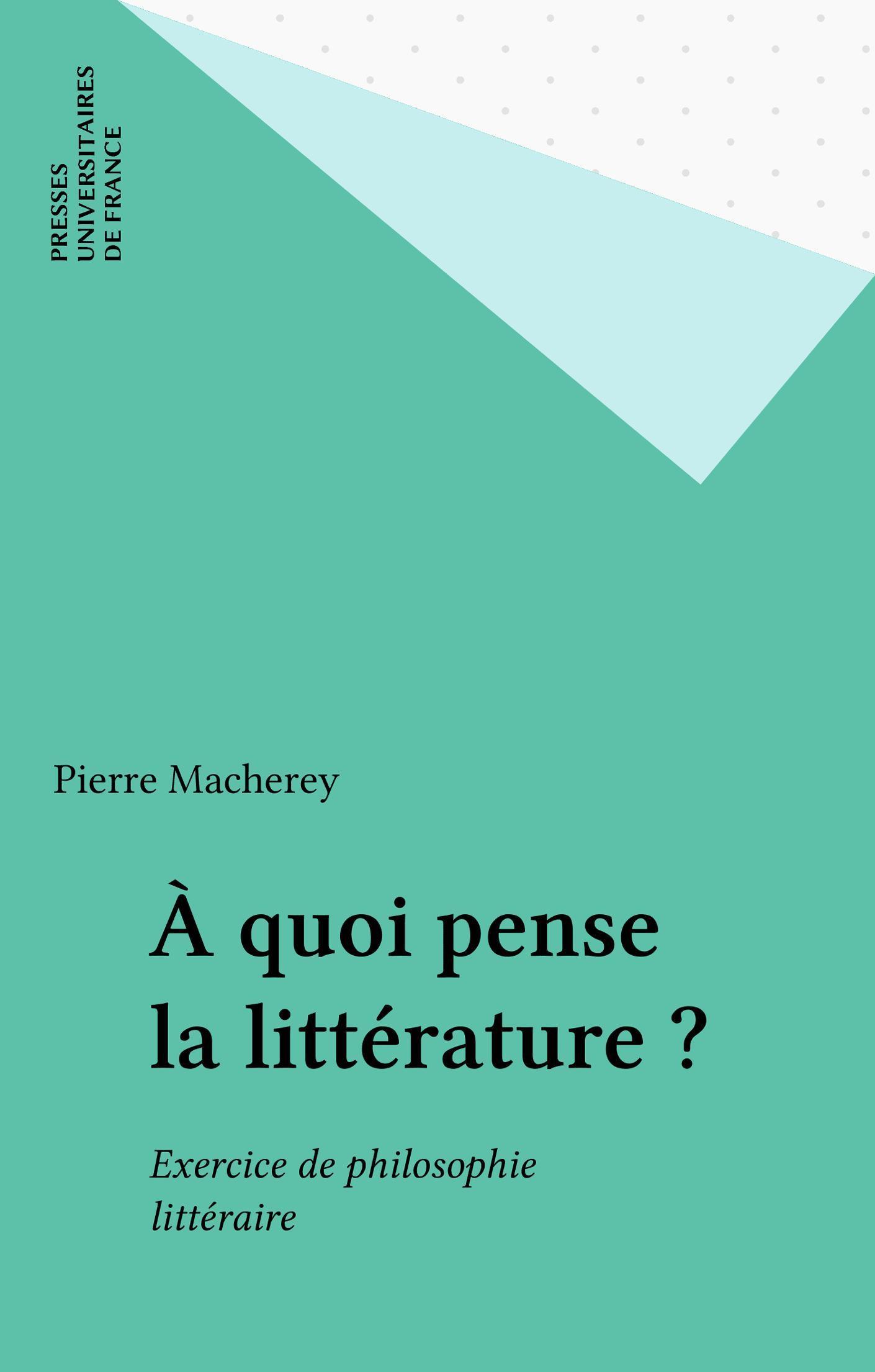 Une personne déplacée (Littérature) (French Edition)