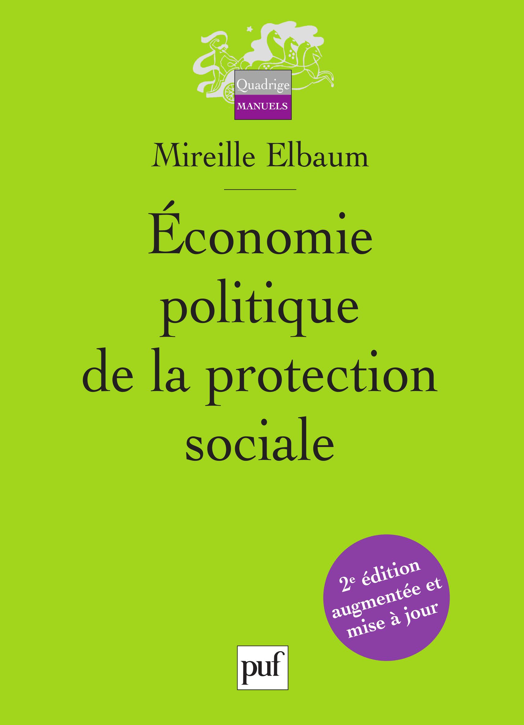 03550a9ff1 Les composantes et la régulation du système de protection sociale français    Cairn.info