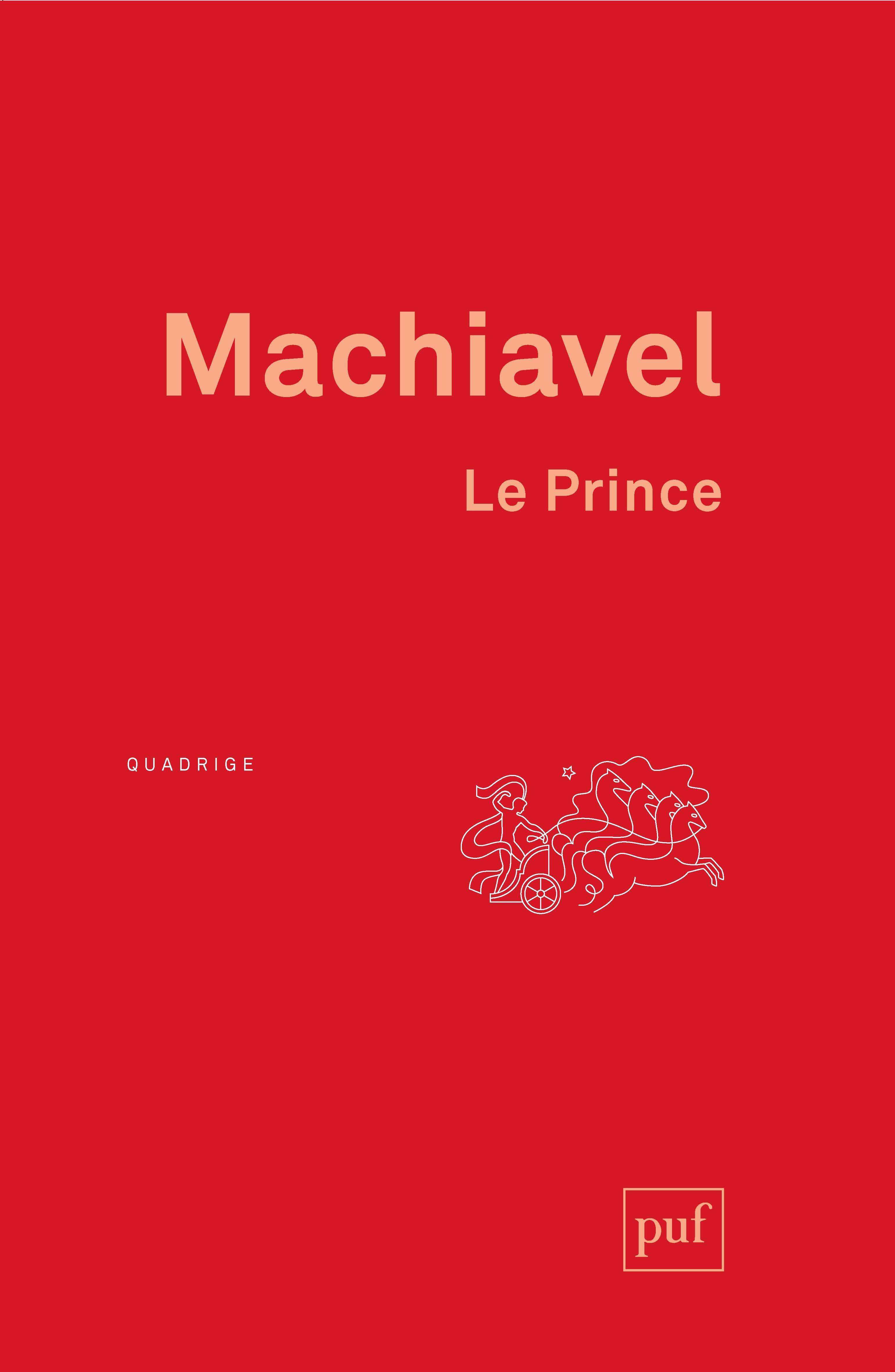 Commentaire Et Lecture Suivie Du Prince Cairn Info