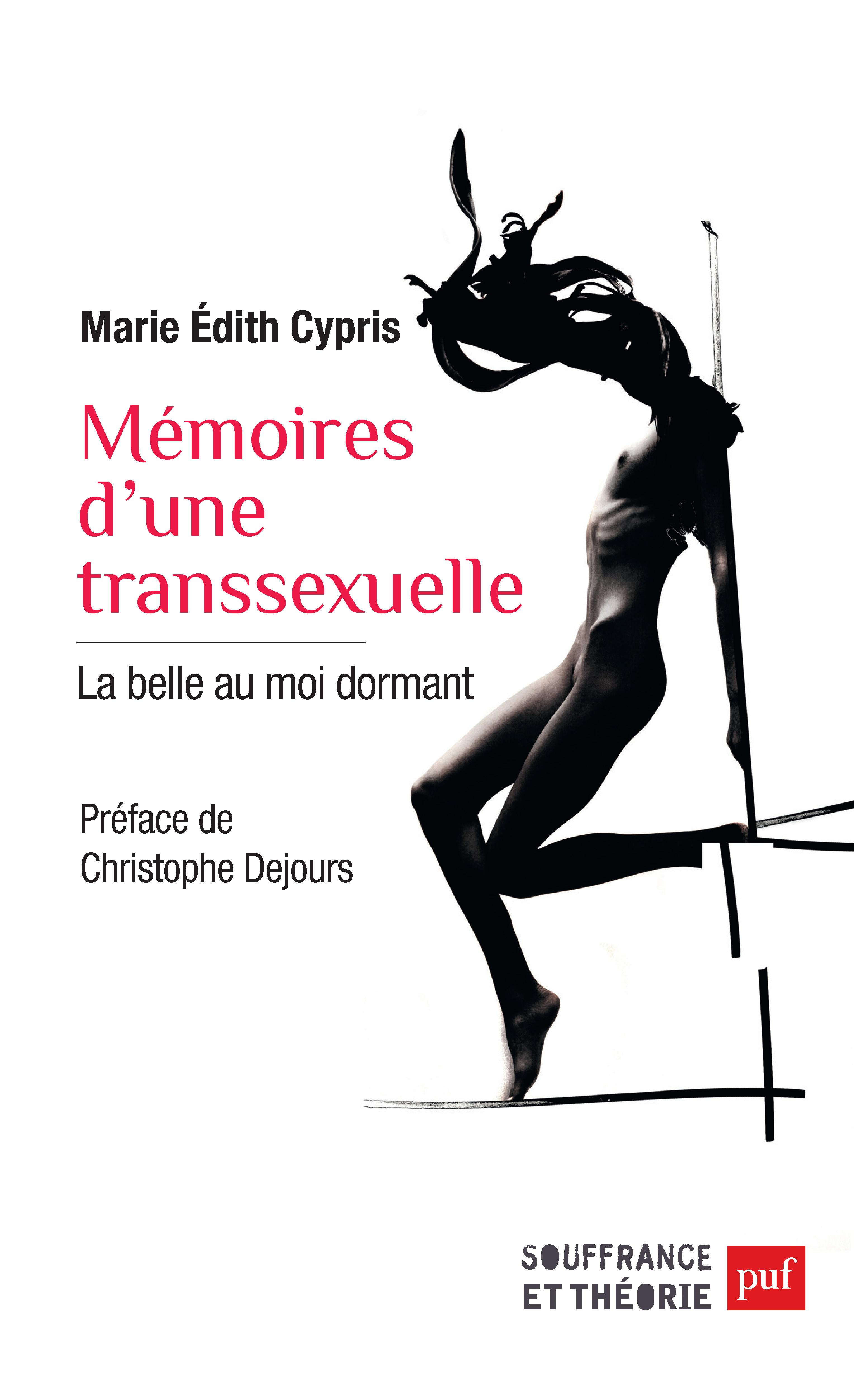 épisexe Nouvelles Problématiques Transsexuelles Questions