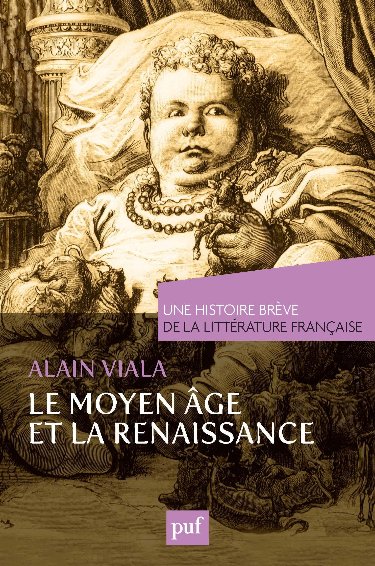 Chapitre Ii La Renaissance Du Xiie Siecle Cairn Info