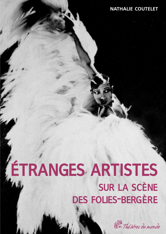 Exécution Exquise Le Monde Magique Fi Impact 2 Femme Noir