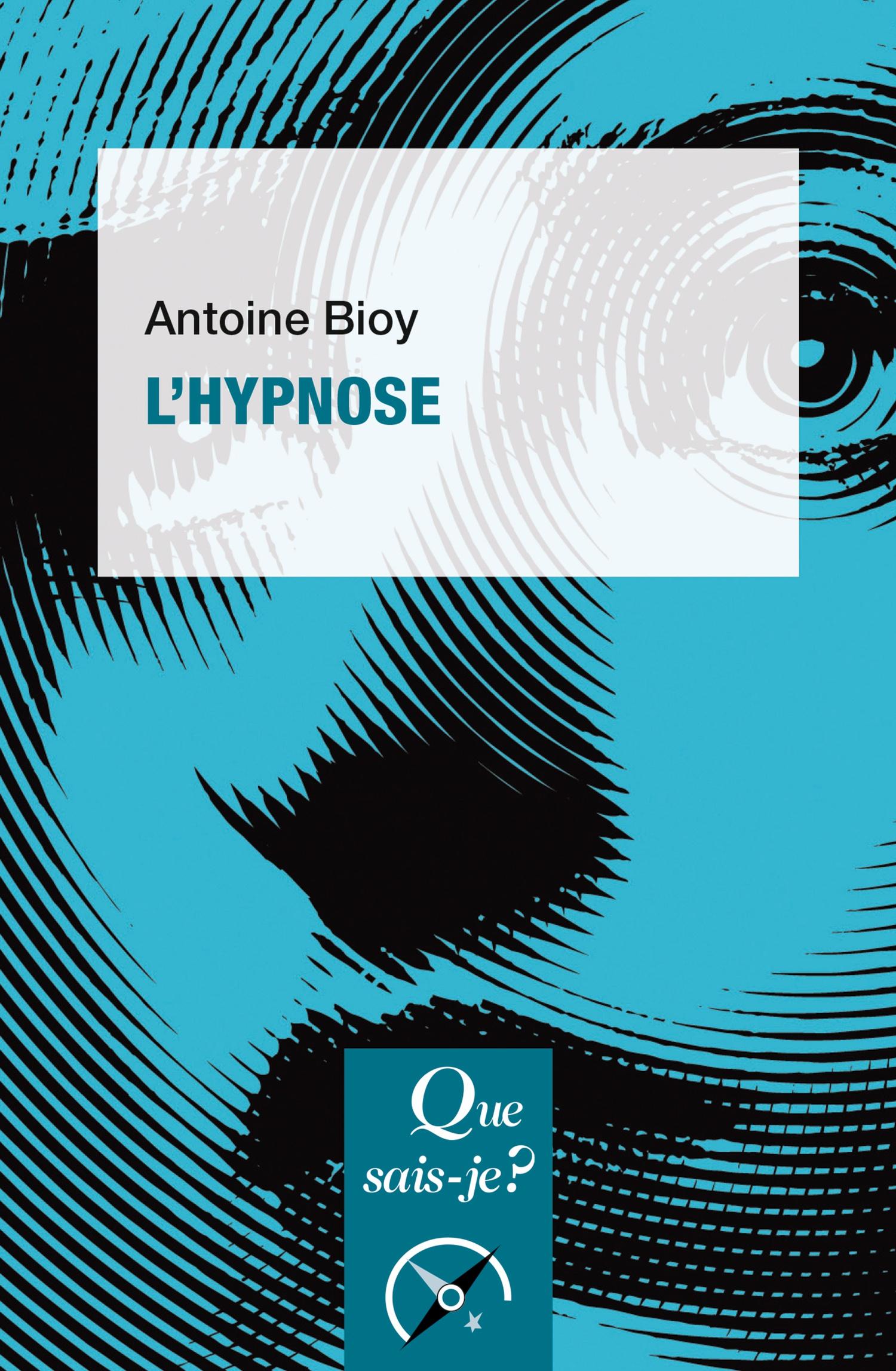 Chapitre III. Comprendre comment fonctionne l hypnose   Cairn.info 4d2c631ee51b