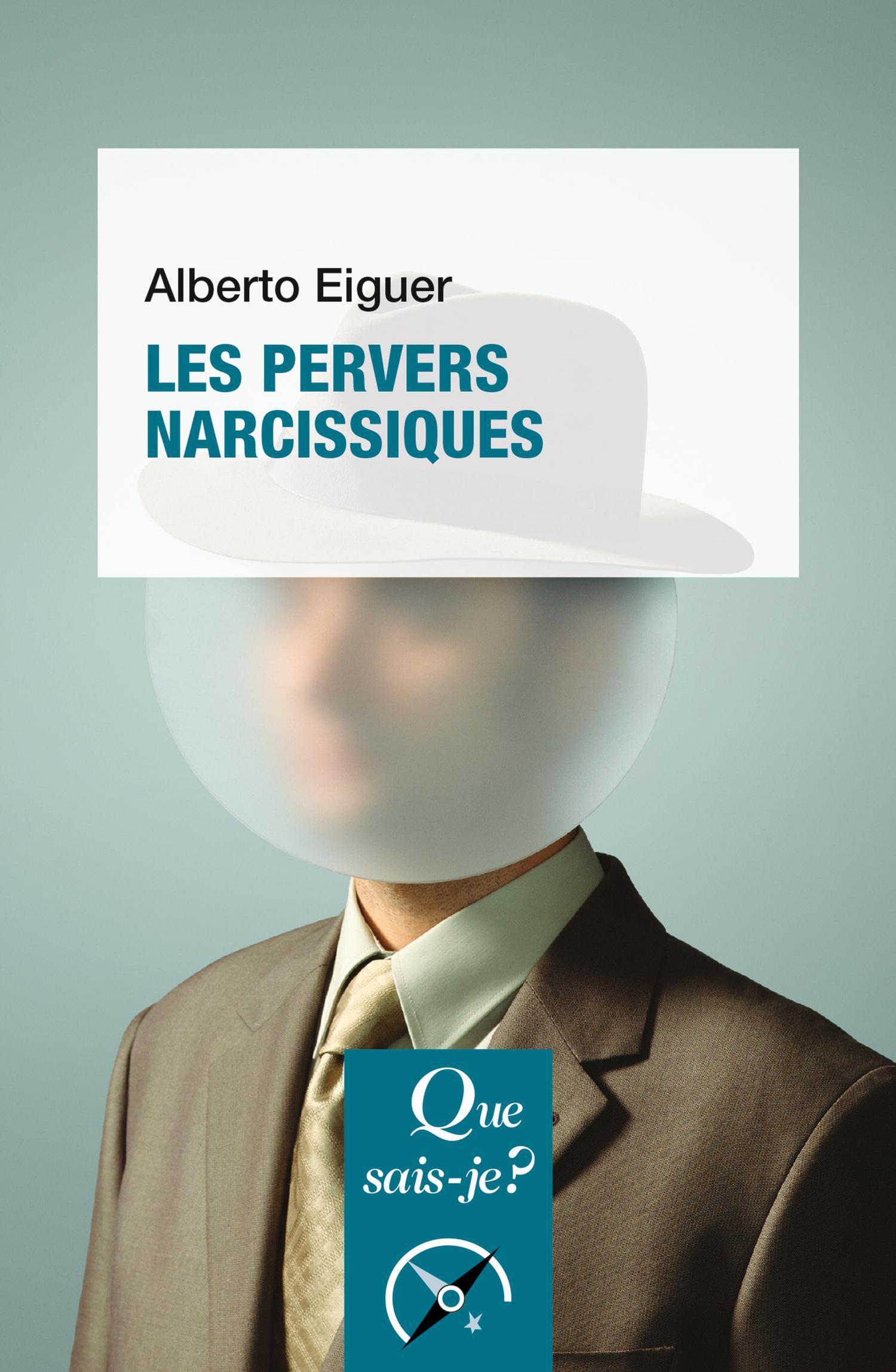 signes de datation narcissique
