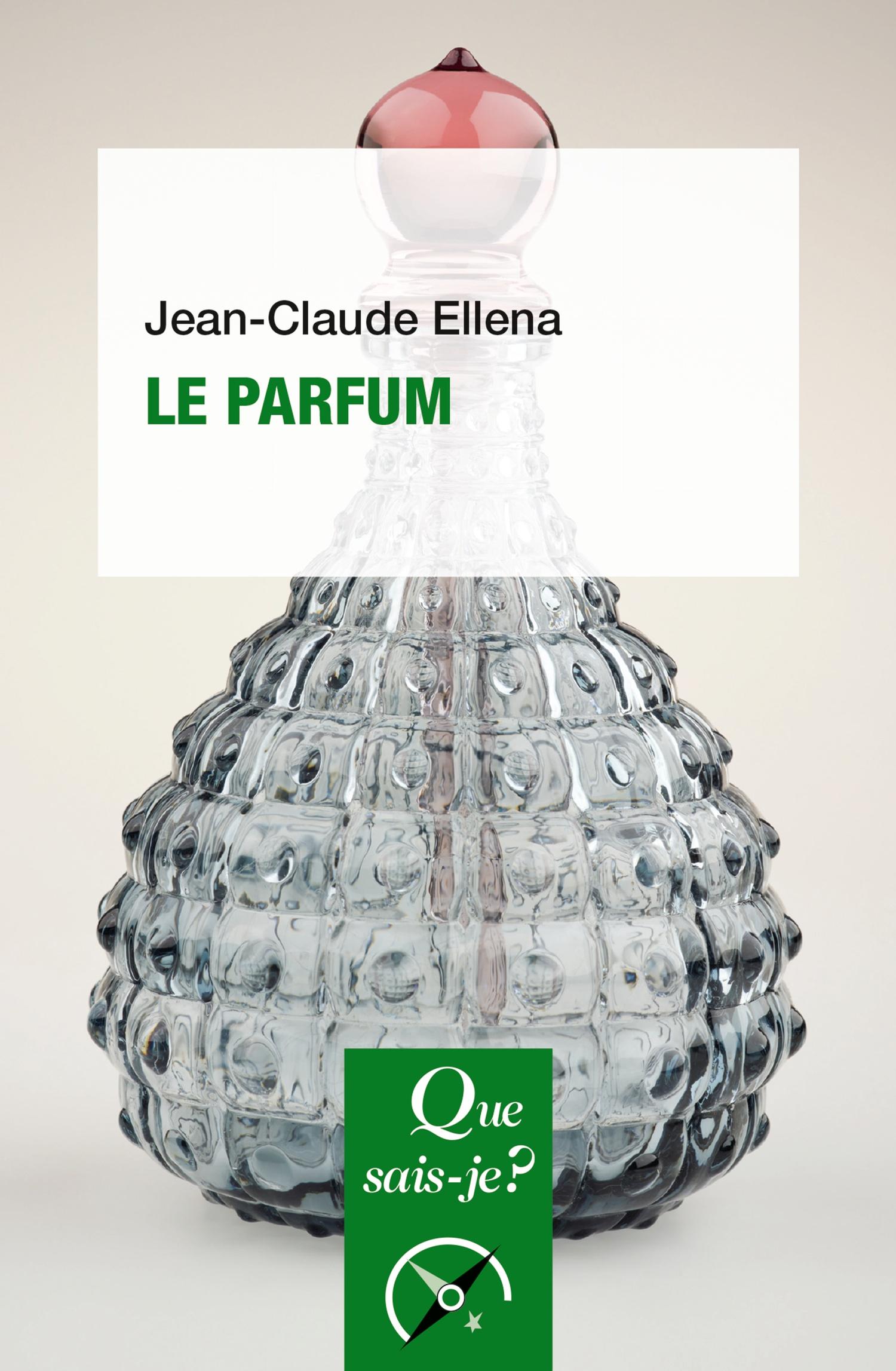 Chapitre XI. La protection des parfums | Cairn.info