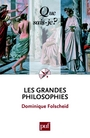 Les grandes philosophies