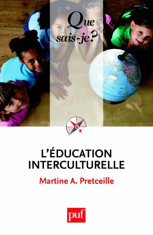 rencontre interculturelle autour de pratiques théâtrales