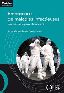 Émergence de maladies infectieuses