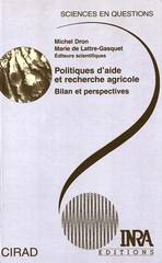 Sciences en questions 2001