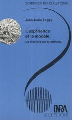 Sciences en questions 1997