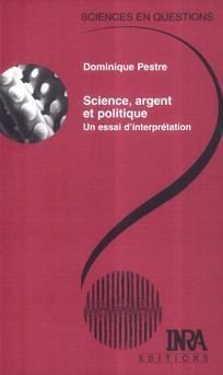 """Résultat de recherche d'images pour """"science argent et politique"""""""