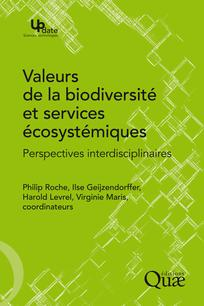 Valeurs de la biodiversité et services écosystémiques