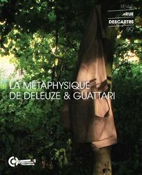 La métaphysique de Deleuze & Guattari