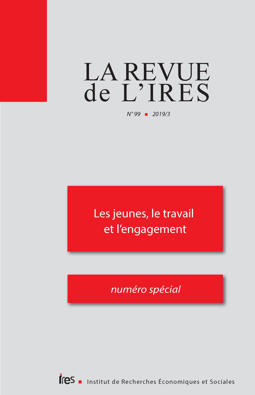 Carrière D Auto Entrepreneur Et Rapports Critiques Au